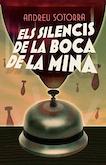 Silencis Boca Mina nou
